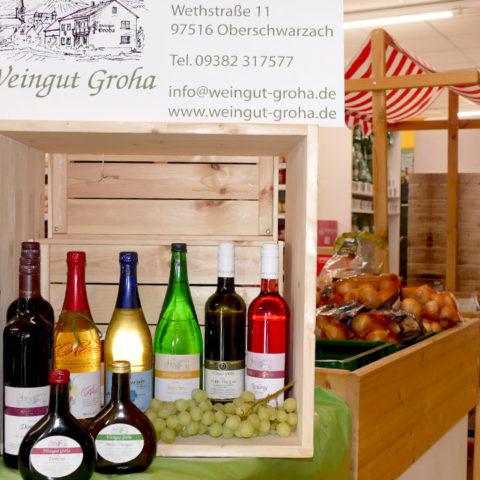 Weingut Groha