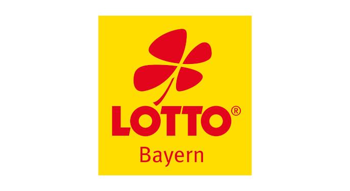 Www Bayern Lotto De