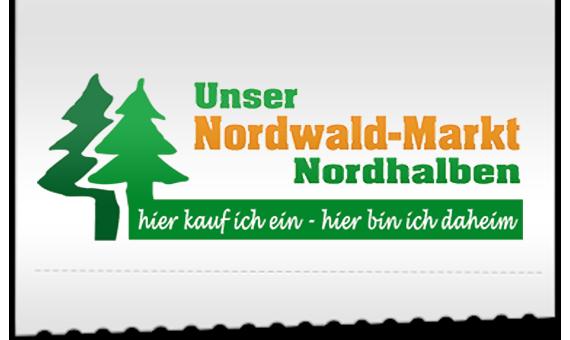 Dorfladen - Supermarkt in Nordhalben | Nordwald-Markt